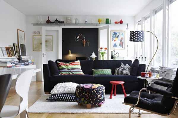 scandinavian-style-family-room-582x388