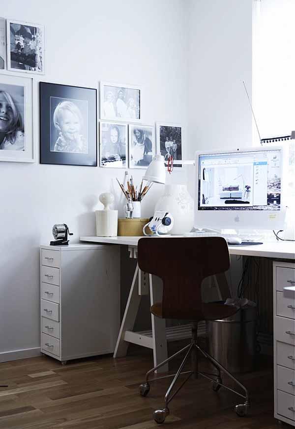 scandinavian-style-workspace