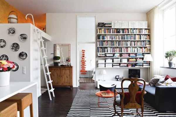 scandinavian-white-living-room-book-shelf-582x388