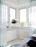 deco-white-corner