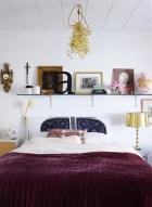 scandinavian-style-bed-582x797