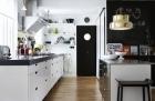 scandinavian-style-cookspace-582x379