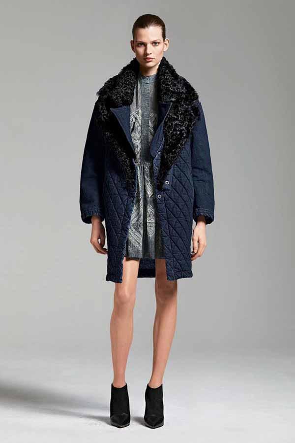 see-by-chloe-winter-2012-13-16