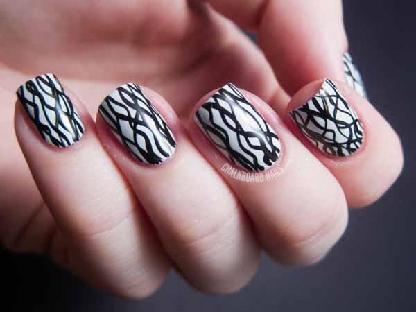 short-nail-design4