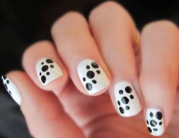 short-nail-design6