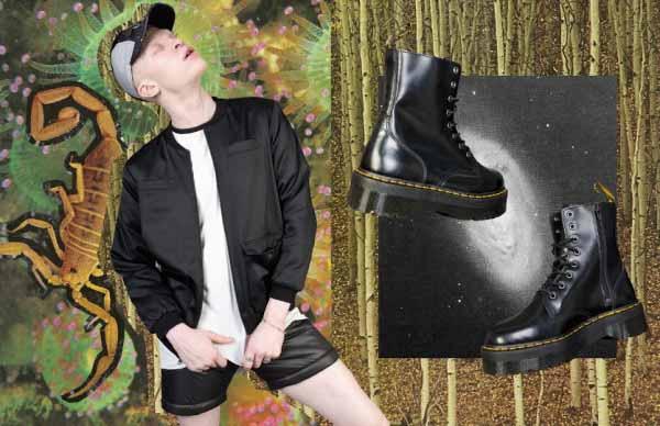 solestruck-men-s-fall-winter-2013-2014-shoewear-11