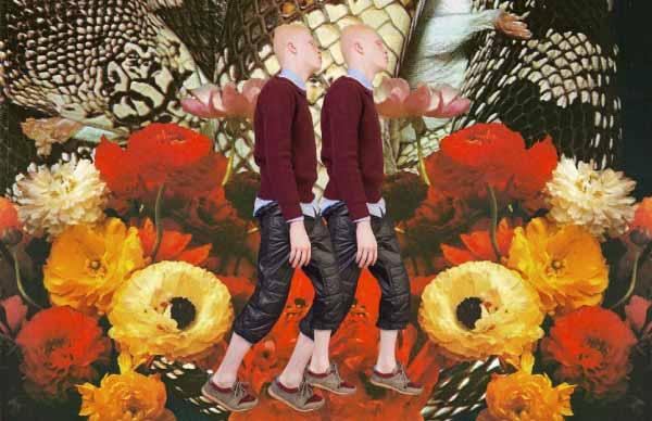 solestruck-men-s-fall-winter-2013-2014-shoewear-3