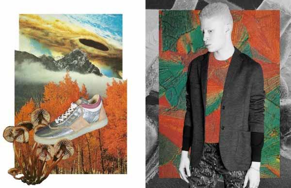 solestruck-men-s-fall-winter-2013-2014-shoewear-5