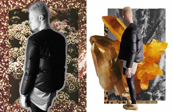 solestruck-men-s-fall-winter-2013-2014-shoewear-7