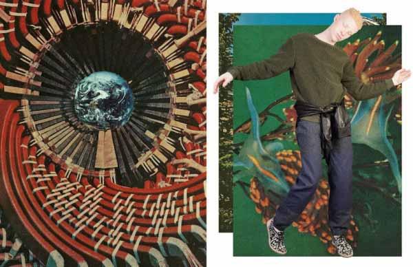 solestruck-men-s-fall-winter-2013-2014-shoewear-8