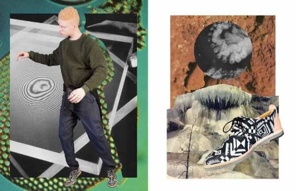 solestruck-men-s-fall-winter-2013-2014-shoewear-9