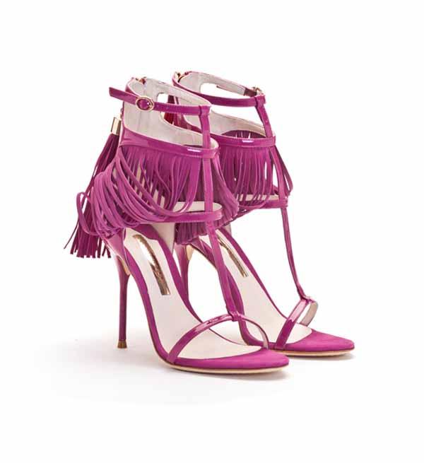 sophia-webster-shoewear-for-women-1
