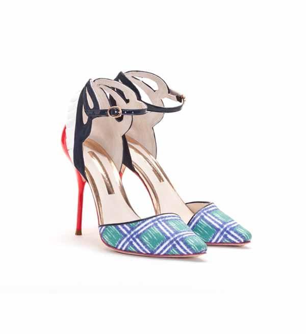 sophia-webster-shoewear-for-women-11