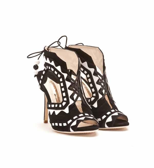 sophia-webster-shoewear-for-women-14
