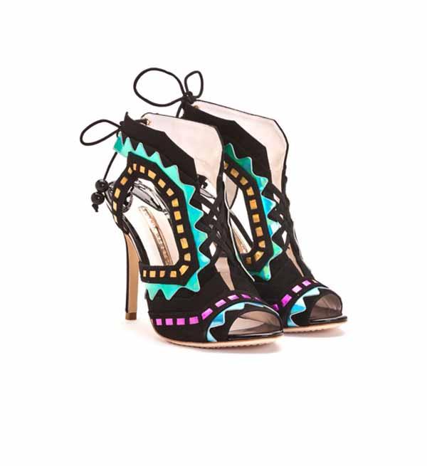 sophia-webster-shoewear-for-women-15