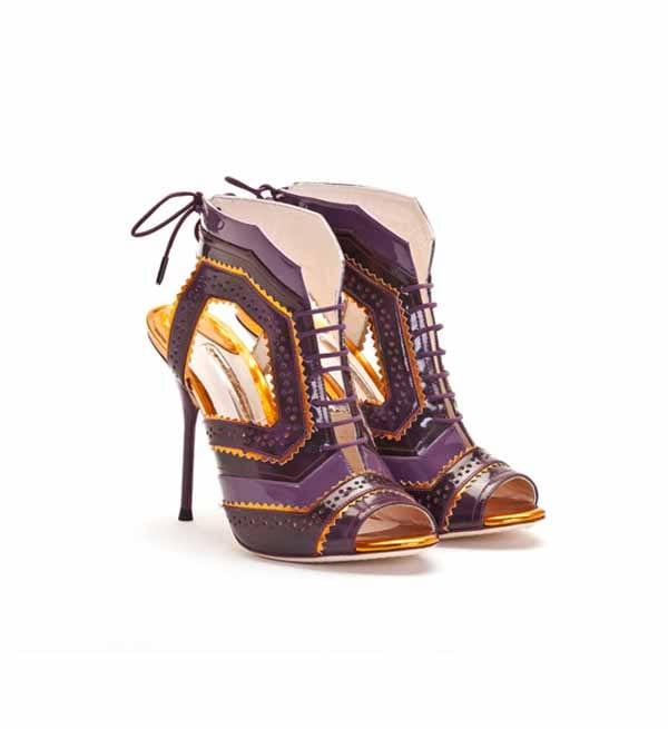 sophia-webster-shoewear-for-women-19