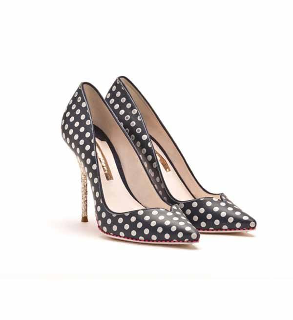 sophia-webster-shoewear-for-women-20