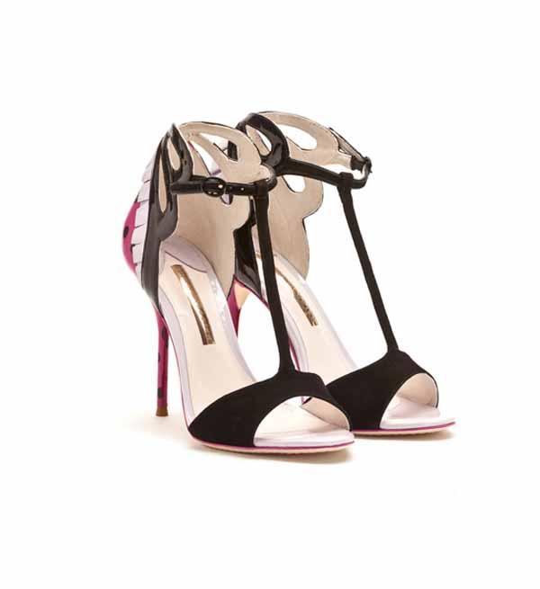 sophia-webster-shoewear-for-women-3