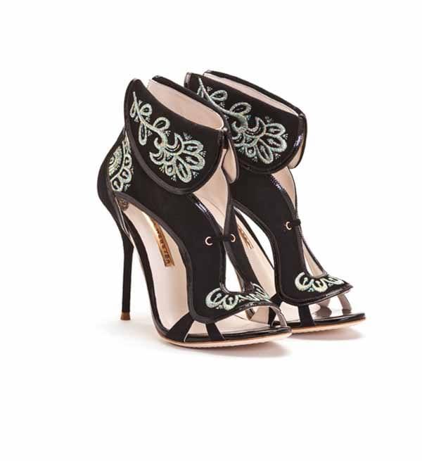 sophia-webster-shoewear-for-women-5