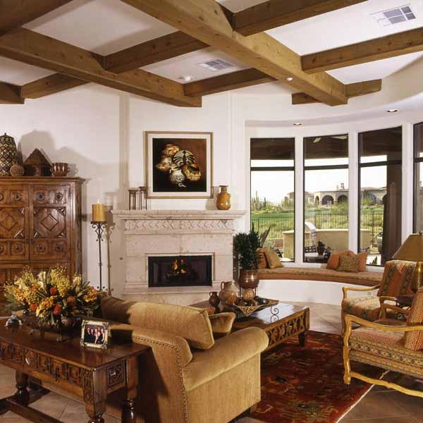 southwestern-style-in-interior-design11