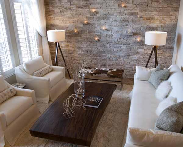 southwestern-style-in-interior-design13