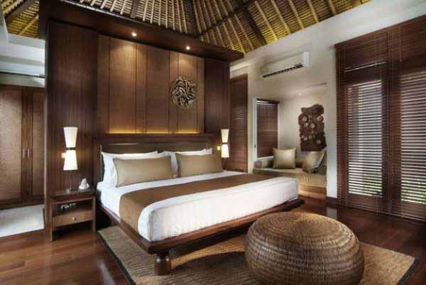 southwestern-style-in-interior-design14