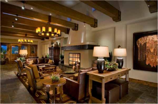 southwestern-style-in-interior-design15