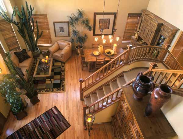 southwestern-style-in-interior-design2