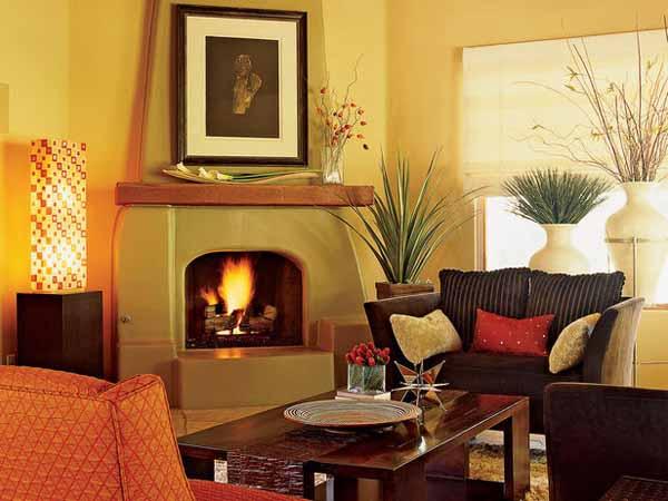 southwestern-style-in-interior-design5