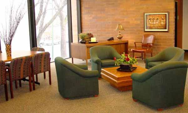 southwestern-style-in-interior-design8