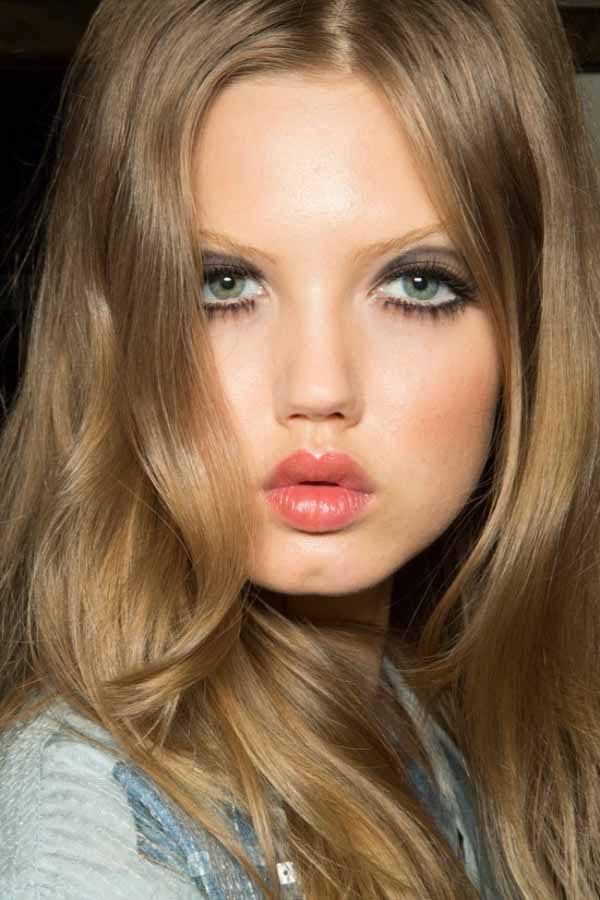 ss-2013-makeup-trends
