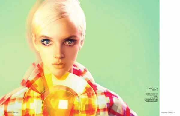 ss-2013-makeup-trends16