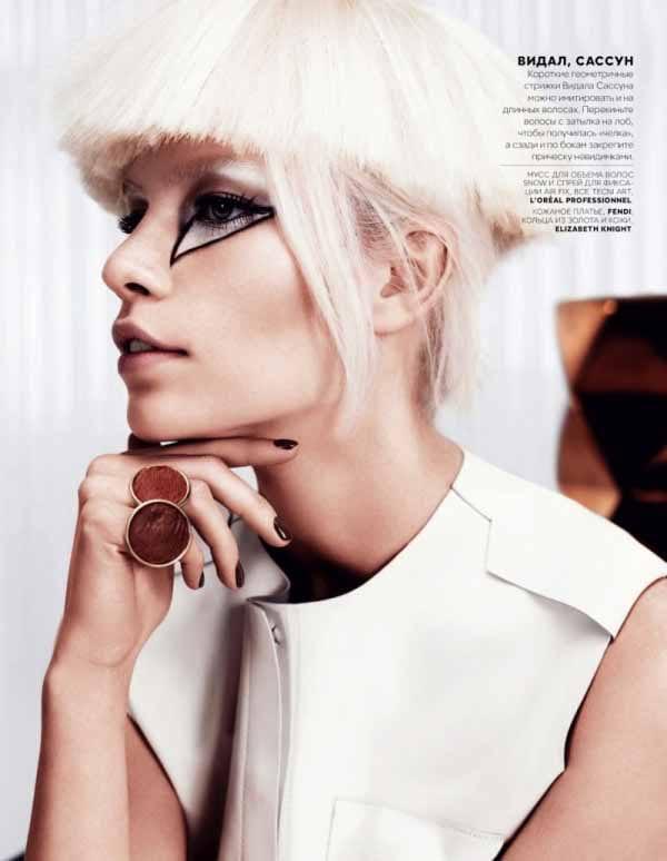 ss-2013-makeup-trends6