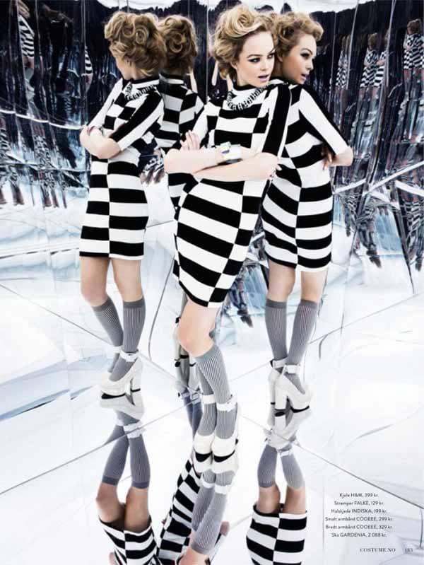 ss-2013-makeup-trends9