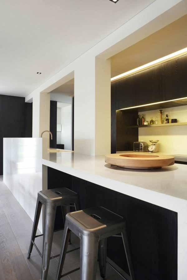 barplot-stylish-apartment-interior-singapore