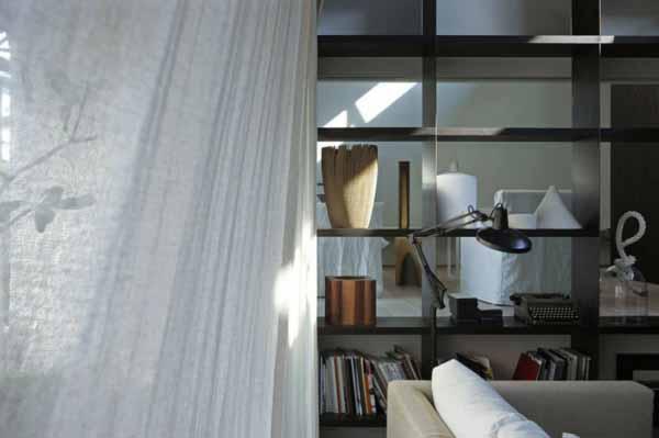 bookshelves-stylish-apartment-interior-singapore