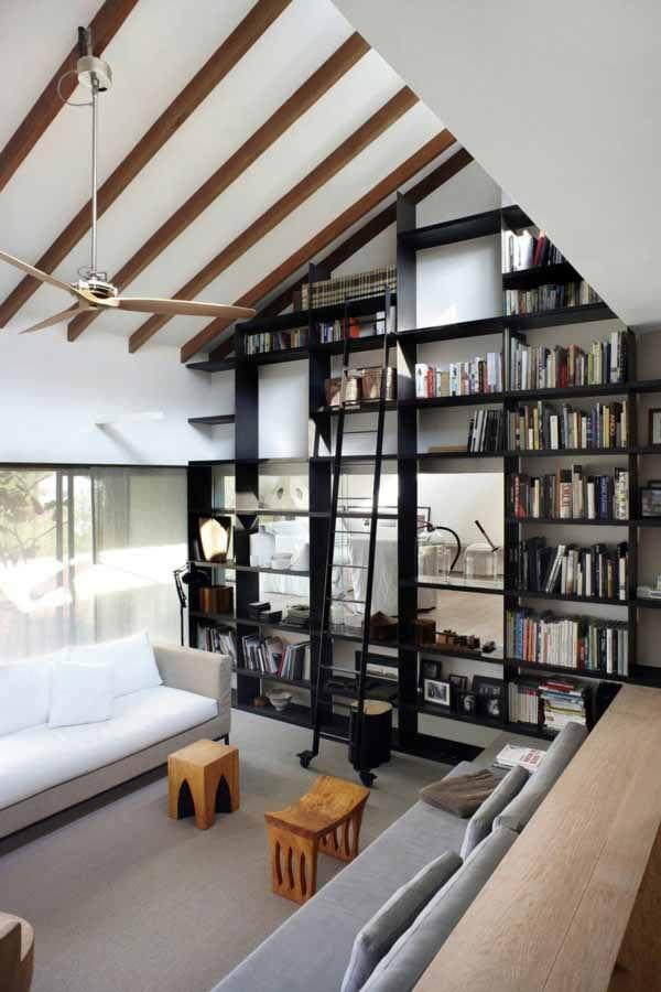 livingroom-stylish-apartment-interior-singapore