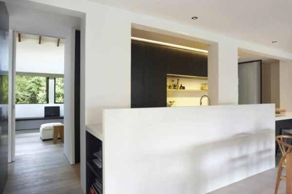 minimalist-design-stylish-apartment-interior-singapore