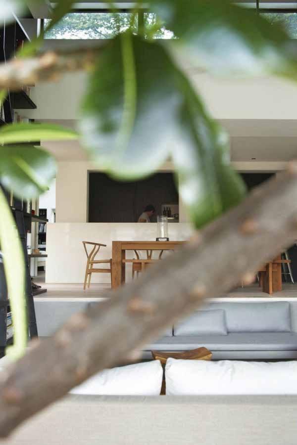 stylish-apartment-interior-singapore