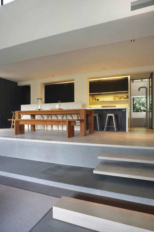 thedining-room-kitchen-stylish-apartment-interior-singapore