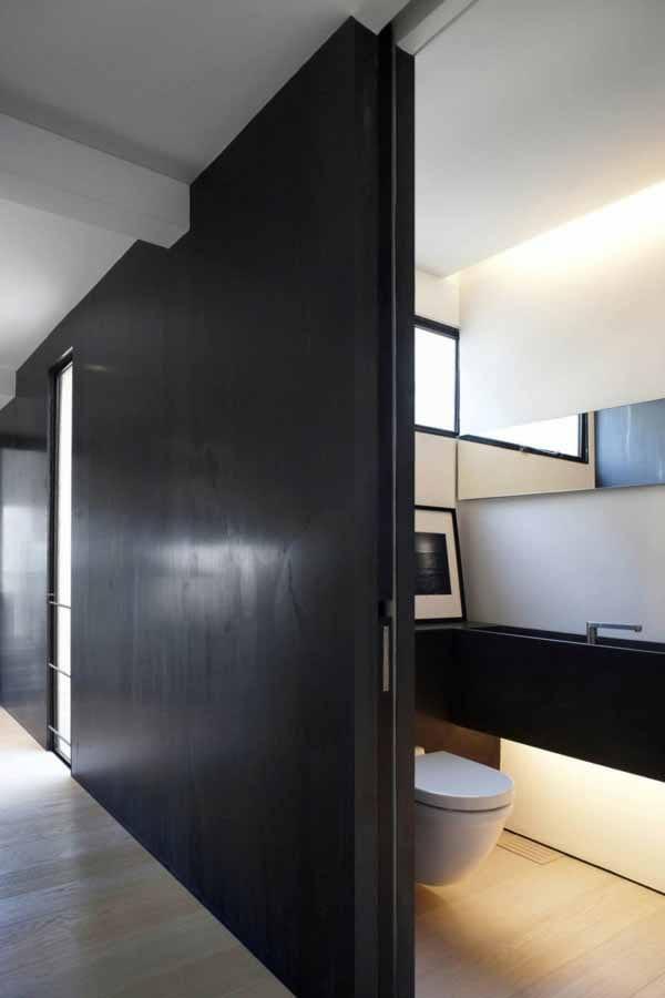 wc-stylish-apartment-interior-singapore