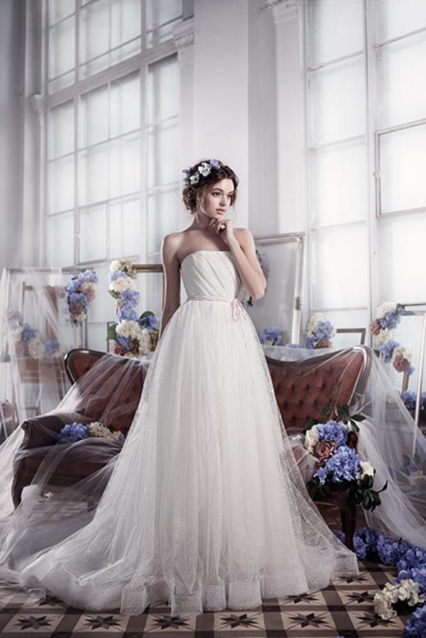 prekrasnyie-svadebnyie-obrazyi-2015-goda-2
