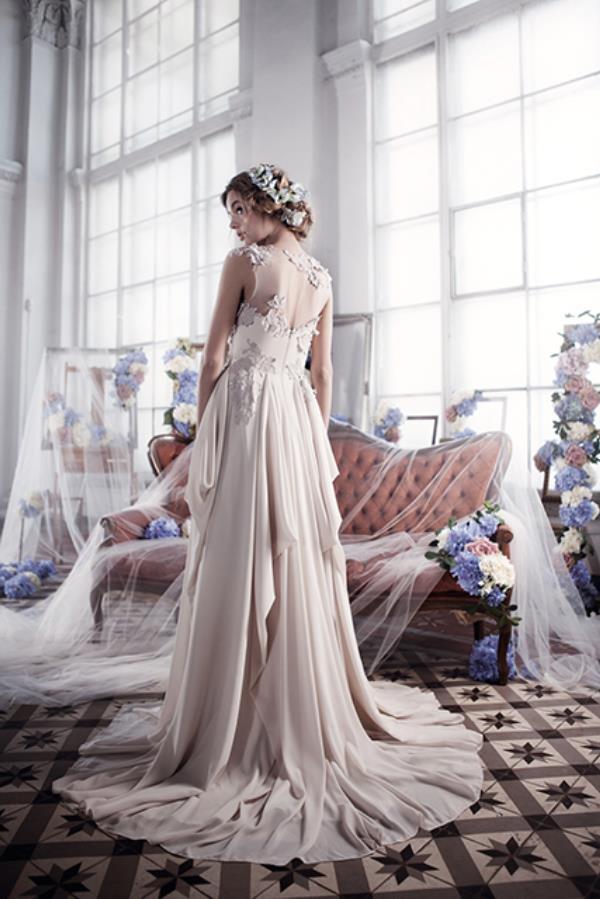 prekrasnyie-svadebnyie-obrazyi-2015-goda-22