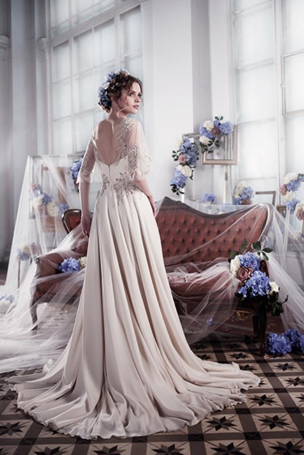 prekrasnyie-svadebnyie-obrazyi-2015-goda-24