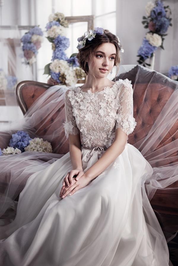 prekrasnyie-svadebnyie-obrazyi-2015-goda-3