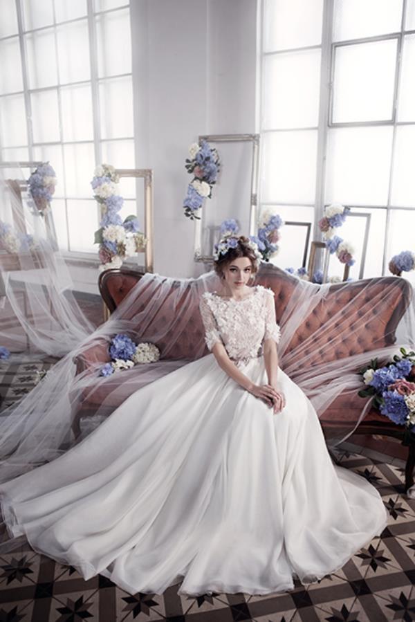 prekrasnyie-svadebnyie-obrazyi-2015-goda-4