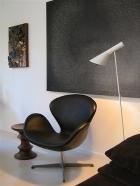 swan-chair2
