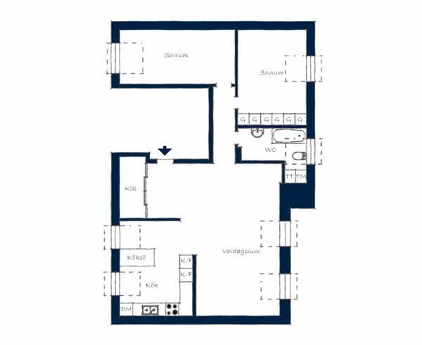 shvedskiy-stil-v-dizayne-interera18