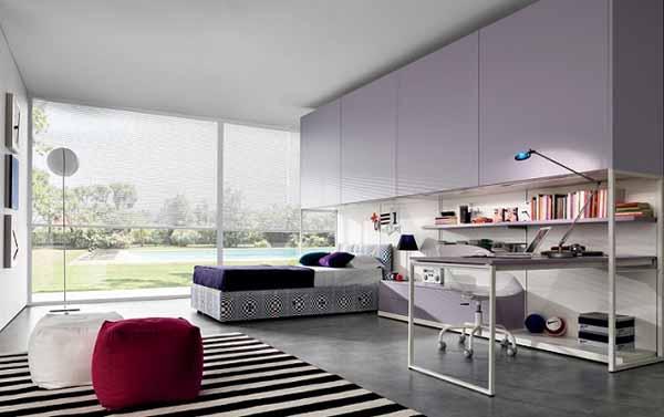 modern-teen-girl-bedroom-1