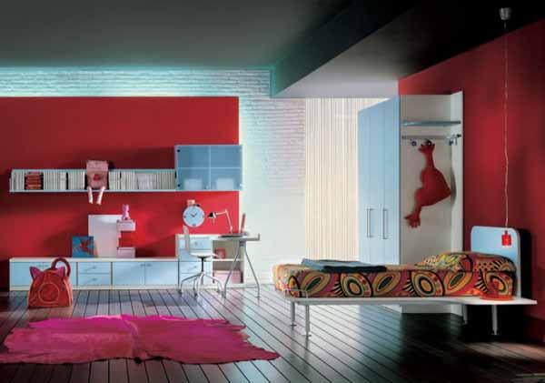 modern-teen-girl-bedroom-3